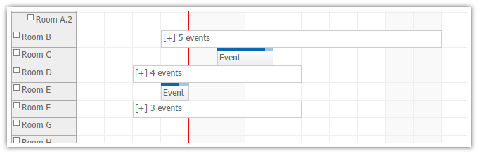 html5-scheduler-group-concurrent-events.png