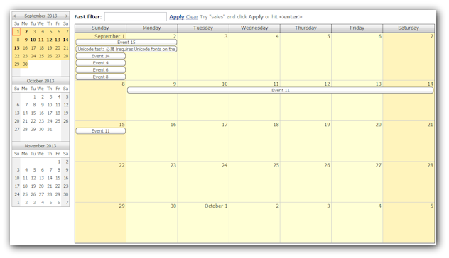 monthly-event-calendar-html5-month-view.png