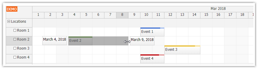 javascript-scheduler-event-resizing.png