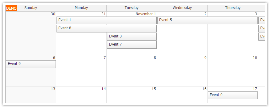 angular-monthly-event-calendar.png