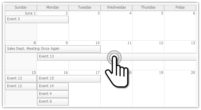 html5-monthly-event-calendar-touch-ipad-android.png