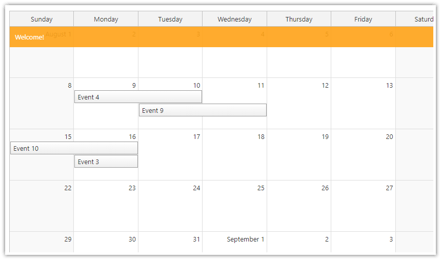 html5-javascript-monthly-calendar-component.png