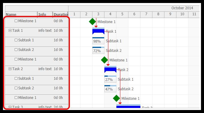 html5-gantt-progressive-row-rendering.png