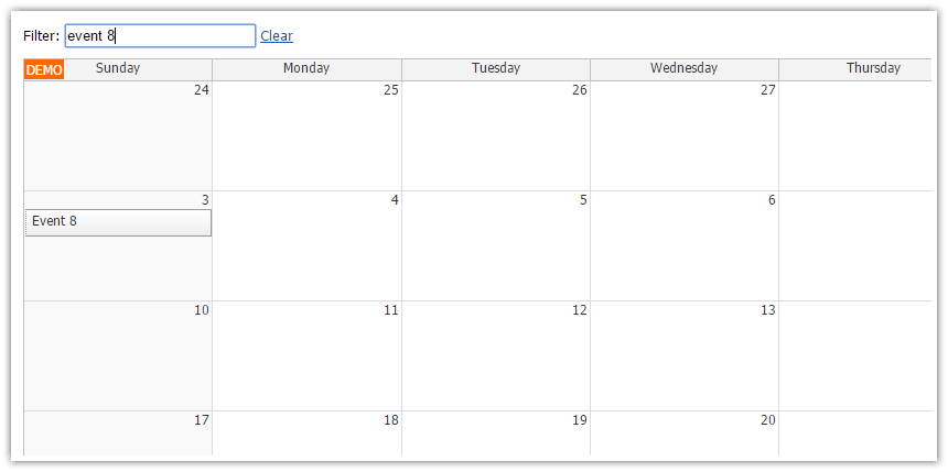 html5-monthly-event-calendar-filtering.png