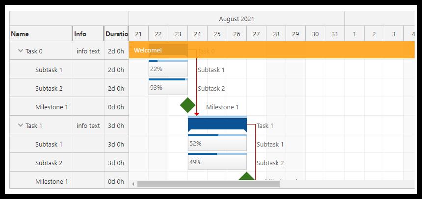 html5-javascript-gantt-chart-component.png