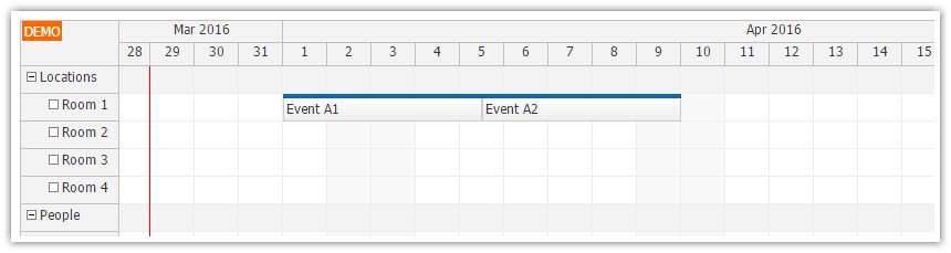 html5-scheduler-exact-event-duration-use-boxes-never.png