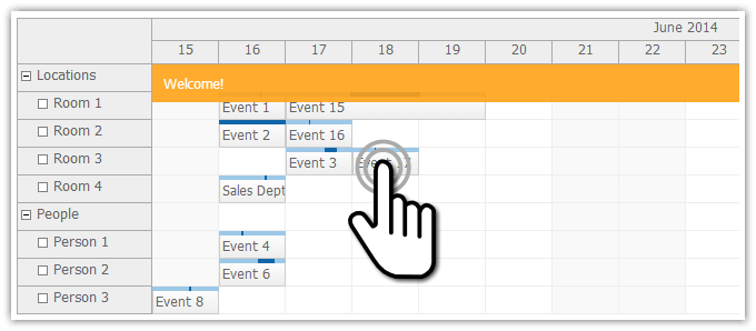html5-scheduler-touch.png