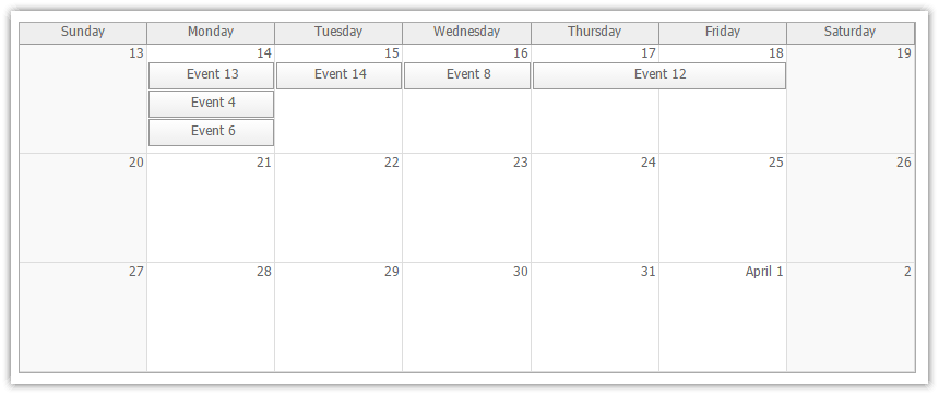 html5-event-calendar-weeks-view.png