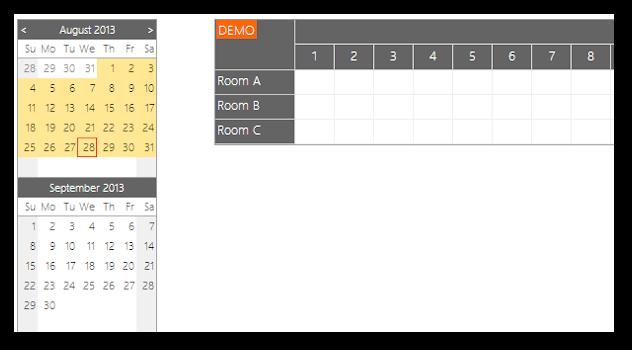 scheduler-navigator-html5-javascript.png
