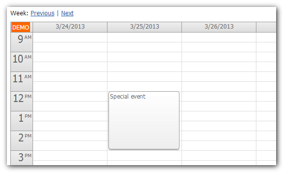 event-calendar-html5-next-previous.png