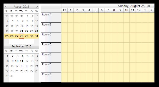 scheduler-navigator-asp.net.png