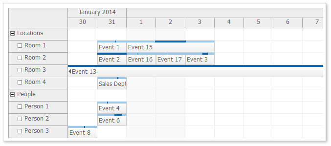 jquery-scheduler-html5.png