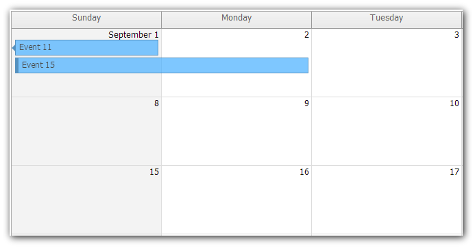 monthly-event-calendar-html5-continuous-css.png