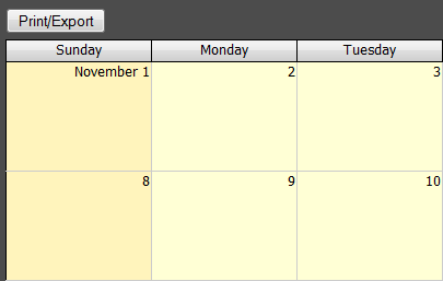 month-export-405x257.png