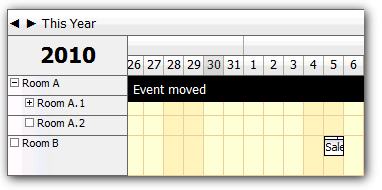 scheduler-message-bar.png
