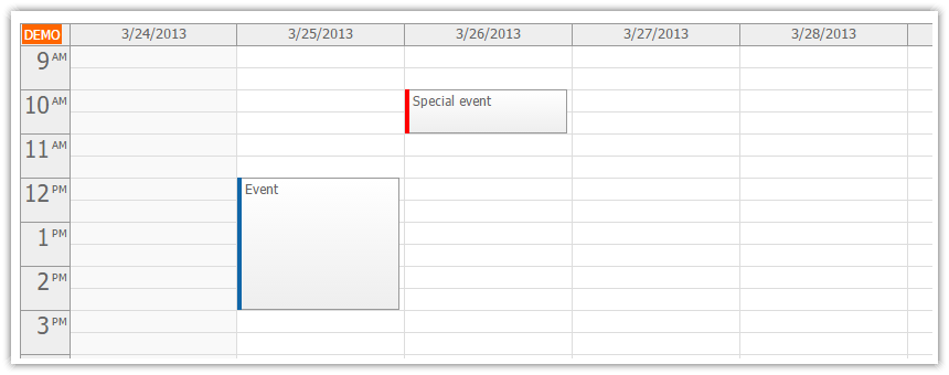 html5-event-calendar-event-customization.png