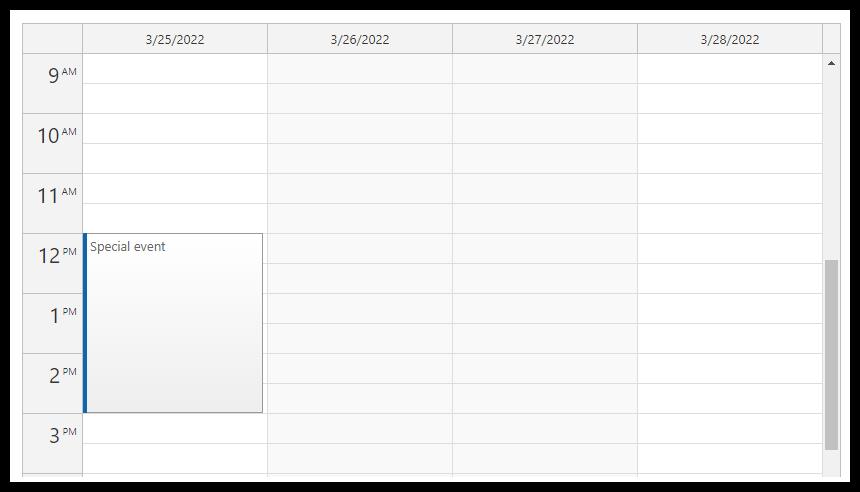 html5-javascript-calendar-custom-days.png