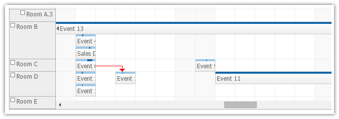 html5-scheduler-event-links.png