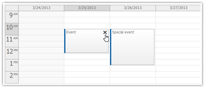 javascript-calendar-event-deleting.png