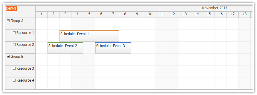 angular5-scheduler-component.png