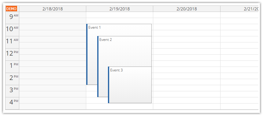 javascript-calendar-concurrent-events-full.png