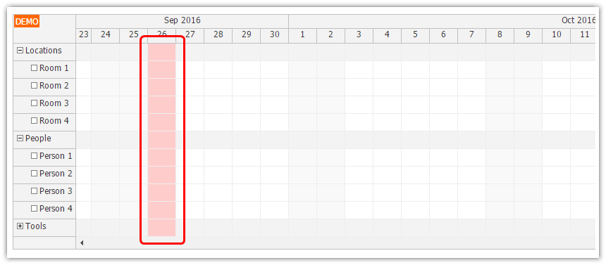 html5-scheduler-highlighting-today.png