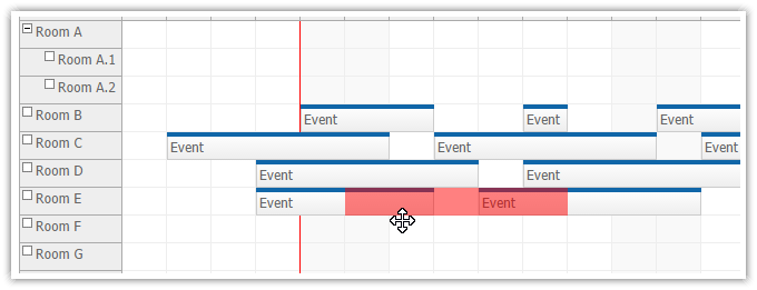 html5-scheduler-event-overlappin.png