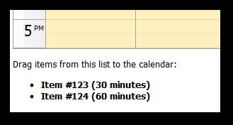event-calendar-external-drag-drop.png