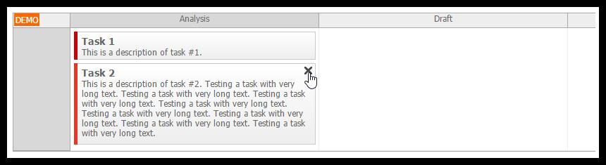 html5-kanban-card-deleting.png