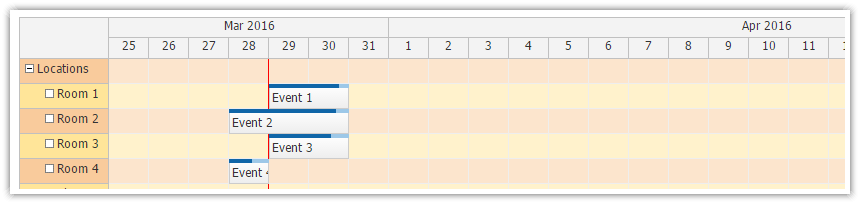 html5-schedule-alternate-row-color-headers.png