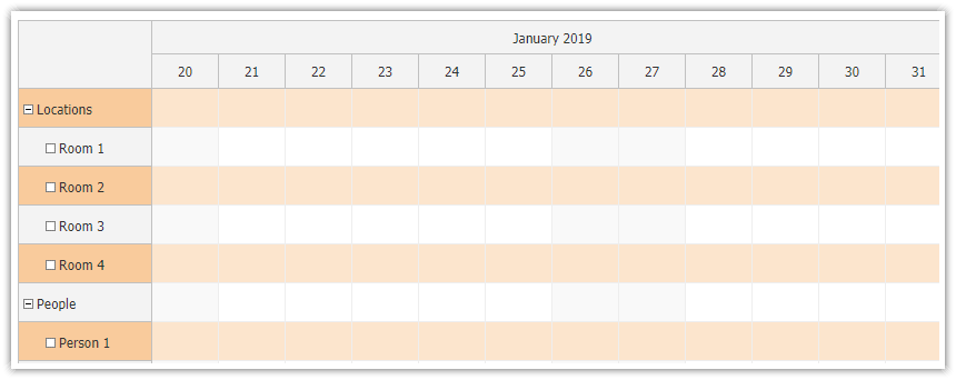 asp-net-scheduler-alternate-row-color.png