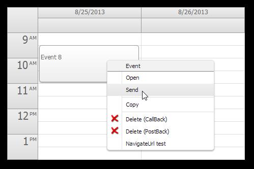 event-calendar-html5-context-menu.png