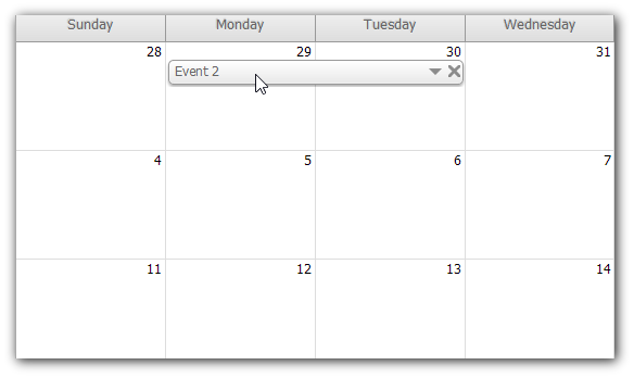 monthly-event-calendar-html5-active-areas.png