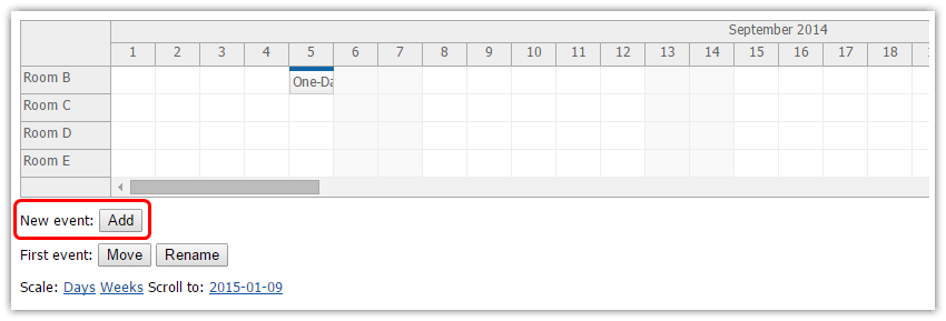 angularjs-scheduler-new-event.png