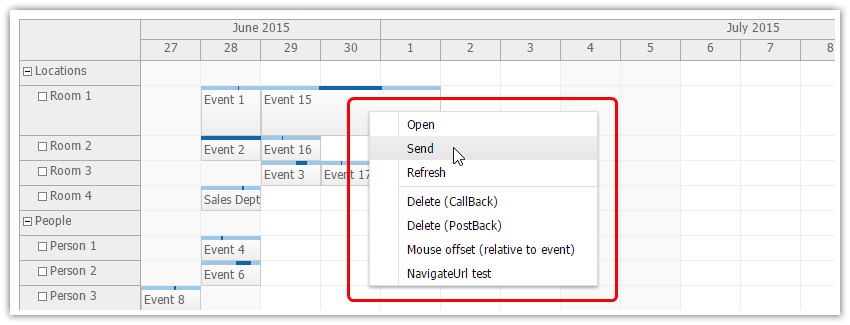 html5-scheduler-event-context-menu.png