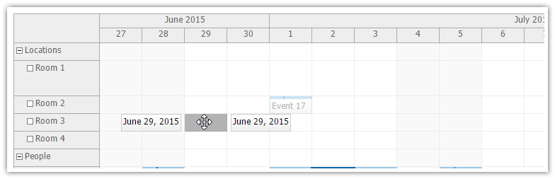 html5-scheduler-drag-and-drop-event-moving.png