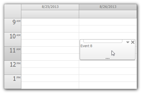 event-calendar-html5-active-areas.png