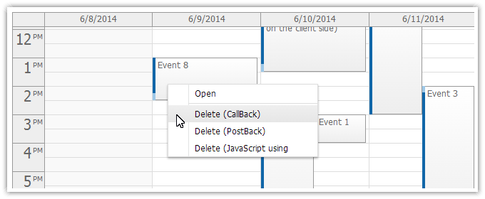 asp.net-event-calendar-deleting-context-menu.png