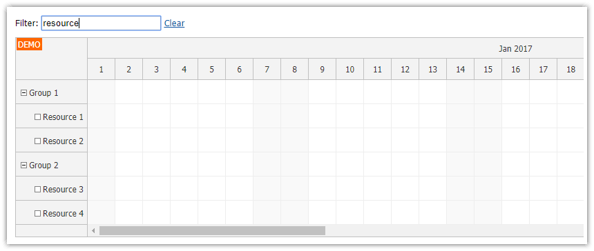 javascript-html5-scheduler-row-filtering.png