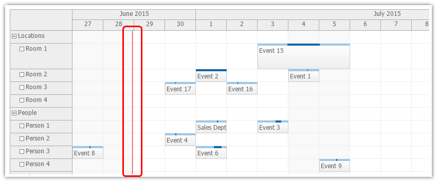 html5-scheduler-separators.png
