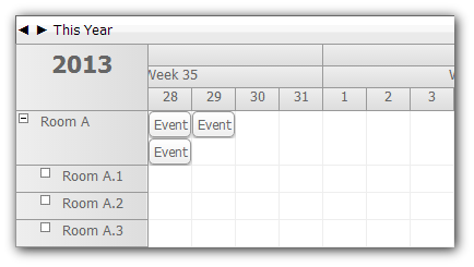 scheduler-next-previous.png