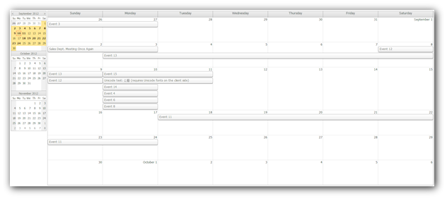 monthly-calendar-css-theme-white.png
