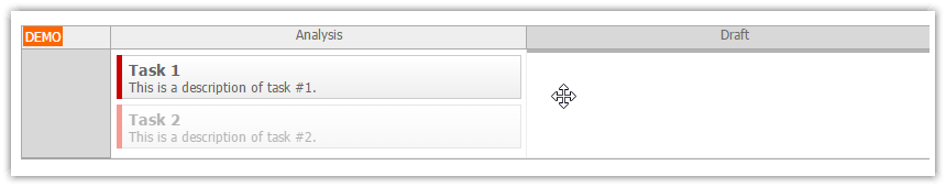 html5-kanban-card-moving.png