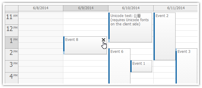 asp.net-calendar-event-deleting.png
