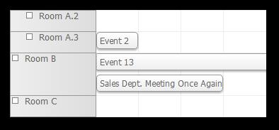 scheduler-asp.net-mvc-events-past.png