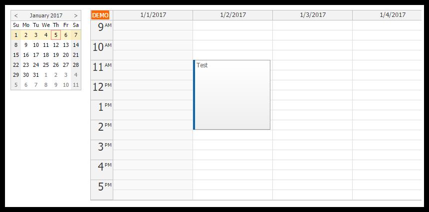 angular2-event-calendar-component.png