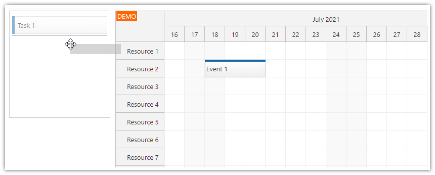 vue-scheduler-queue-of-tasks-to-be-scheduled.png