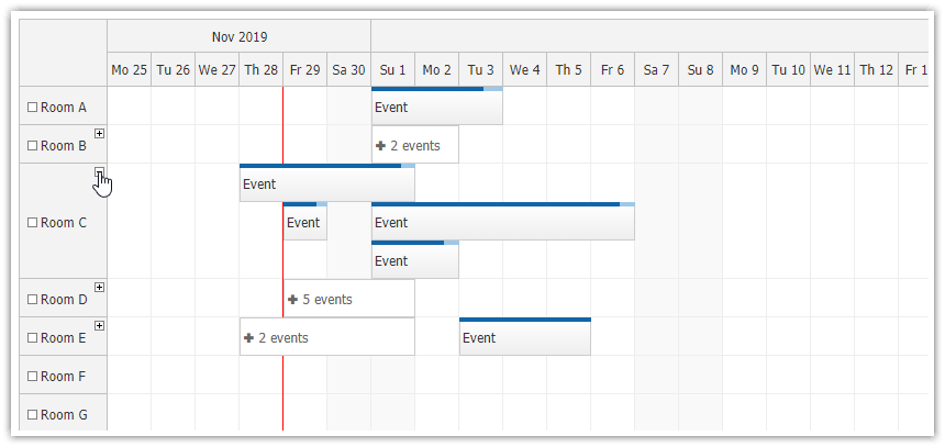 html5-javascript-scheduler-group-concurrent-events-expanded.png