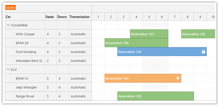 react-scheduler-component-jsx.png
