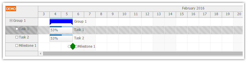 html5-gantt-chart-row-selecting.png